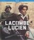 Lacombe Lucien - [FR] BLU-RAY französisch