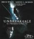 Unbreakable - [IT] BLU-RAY