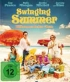 Swinging Summer - [Swinging Safari] - [DE] BLU-RAY