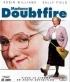 Mrs Doubtfire - [FR] BLU-RAY
