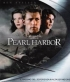 Pearl Harbor - [IT] BLU-RAY