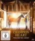 A Champion Heart - [A Horse From Heaven] - [DE] BLU-RAY