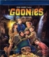 Die Goonies - [IT] BLU-RAY