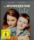 Das Wunderkind Tate - [Little Man Tate] - [DE] BLU-RAY