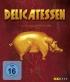 Delicatessen - (Remastered Edition) - [DE] BLU-RAY