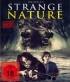 Strange Nature - [DE] BLU-RAY