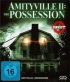 Amityville 2 - The Possession - [DE] BLU-RAY