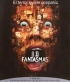13 Geister - [Thirteen Ghosts] - [ES] BLU-RAY