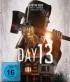 Day 13 - Das Böse Lauert Nebenan - [DE] BLU-RAY