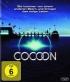 Cocoon - [DE] BLU-RAY