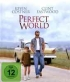A Perfect World - [DE] BLU-RAY