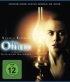 The Others - [DE] BLU-RAY
