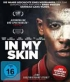 In My Skin - [Farming] - [DE] BLU-RAY