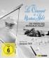Die Ferien Des Monsieur Hulot - [Les Vacances De Monsieur Hulot] - [DE] BLU-RAY