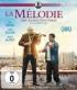 La Melodie - Der Klang Von Paris - [DE] BLU-RAY