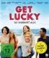 Get Lucky - Sex Verändert Alles - [DE] BLU-RAY