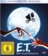ET - Der Ausserirdische - [ET - The Extra-Terrestrial] - [DE] BLU-RAY