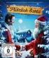 Plötzlich Santa - [Snekker Andersen Og Julenissen] - [DE] BLU-RAY