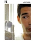 Funny Games - [EU] BLU-RAY