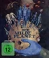 Der Wilde Planet - [La Planete Sauvage] - [DE] BLU-RAY