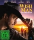 Wish Man - Jeder Kann Ein Held Sein - [DE] BLU-RAY