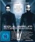 Equilibrium - [DE] BLU-RAY