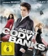 Agent Cody Banks - [DE] BLU-RAY