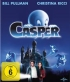Casper - [DE] BLU-RAY