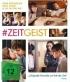 Zeitgeist - [Men Women & Children] - [DE] BLU-RAY