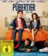 Das Pubertier - Der Film - [DE] BLU-RAY