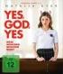 Yes God Yes - Böse Mädchen Beichten Nicht - [DE] BLU-RAY