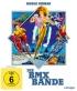 Die BMX-Bande - [BMX Bandits] - [DE] BLU-RAY