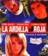 Das Rote Eichhörnchen - [La Ardilla Roja] - [ES] BLU-RAY spanisch