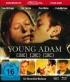 Young Adam - [DE] BLU-RAY