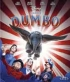 Dumbo (2019) - [IT] BLU-RAY