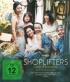 Shoplifters - Familienbande - [Manbiki Kazoku] - [DE] BLU-RAY