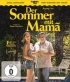 Sommer Mit Mama - [Que Horas Ela Volta] - [DE] BLU-RAY