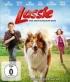 Lassie - Eine Abenteuerliche Reise (2019) - [DE] BLU-RAY