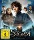 Storm Und Der Verbotene Brief - [Storm - Letters Van Vuur] - [DE] BLU-RAY deutsch