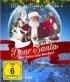 Dear Santa - Eine Reise Zum Nordpol - [My Adventures With Santa] - [DE] BLU-RAY