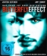 Butterfly Effect - [DE] BLU-RAY