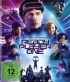 Ready Player One - [DE] BLU-RAY