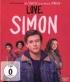 Love Simon - [DE] BLU-RAY