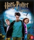 Harry Potter Und Der Gefangene Von Askaban - [Harry Potter & The Prisoner Of Azkaban] - [BE] BLU-RAY