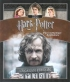Harry Potter Und Der Gefangene Von Askaban - [Harry Potter & The Prisoner Of Azkaban] - [IT] BLU-RAY