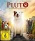 Pluto - Ein Schutzengel Auf Vier Pfoten - [The Stray] - [DE] BLU-RAY