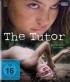 The Tutor - [La Tutora] - [DE] BLU-RAY spanisch