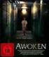 Awoken - [DE] BLU-RAY