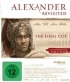 Alexander - (Revisited Final Cut) - [DE] BLU-RAY