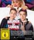 Bruder Vor Luder - [DE] BLU-RAY